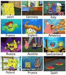 Hetalia Meme - hetalia lichtenstein switzerland anime and manga pinterest