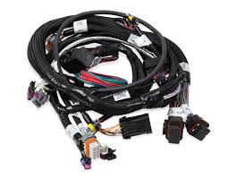 holley wiring harness terminator efi wiring harness holley