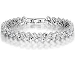 swarovski jewelry bracelet images Swarovski bracelet 126 listings jpg