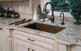 granite countertops for ivory cabinets astoria granite