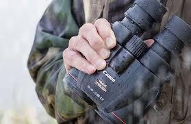 best black friday binocular deals best canon image stabilized binoculars reviews 2017