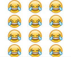 dancing emoji gif giphy releases mind bending