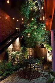 outdoor wonderful hanging patio lights ideas quoizel outdoor
