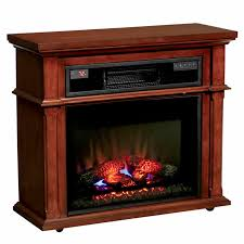 Propane Fireplace Heaters by Contemporary Decoration Lowes Propane Fireplace Shop Fireplaces At