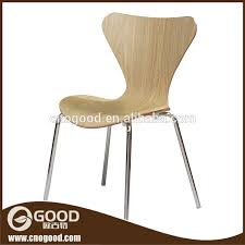 old wooden chairs old wooden chairs suppliers and manufacturers