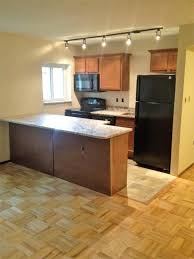 124 lacrosse st 103 for rent pittsburgh pa trulia