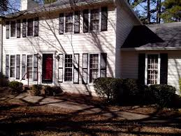 Lease Purchase In Atlanta Ga 524 Wellington Way Jonesboro Ga Path Home Georgia Rent To
