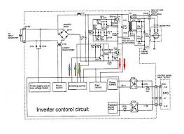 sstc using microwave oven inverter