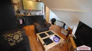 To Rent 2 Bedroom House 2 Bedroom Houses To Rent In Headingley Leeds West Yorkshire