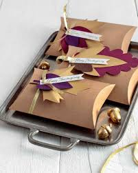 thanksgiving favors to make thanksgiving party favors home design ideas