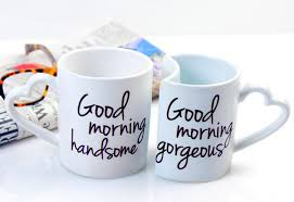 Unique Shaped Coffee Mugs by Cute Coffee Mugs Tags Personalised Mugs For Couple Ideas Modern