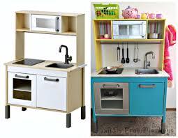 ikea kitchen sets furniture ikea kitchen set childrens design hacks play makeover uk
