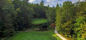 tennessee fairfield glade the official fairfield glade resort website golf at fairfield