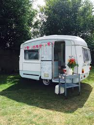 2379 best girls just love a cute caravan images on pinterest