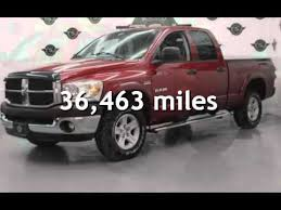 2008 dodge ram 1500 reviews 2008 dodge ram 1500 trx4 road 4dr cab for sale in