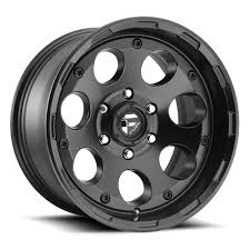 land rover lr3 black 2007 land rover lr3 17 inch wheels rims on sale at wheelfire com