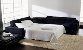 Blue Sleeper Sofa Comfortable Sectional Sleeper Sofa Design Ideas Rilane