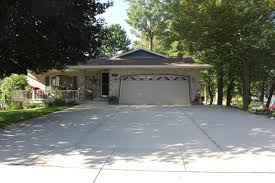 El Patio Eau Claire Hours by Plymouth Wi Ranch Homes For Sale Realty Solutions Group