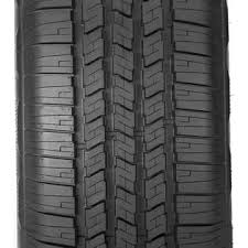 225 70r14 light truck tires guardsman lt p225 70r15 100s all season tire