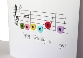 musical birthday ecards greeting cards miss you invitations for