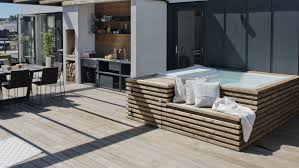 Best Wood For Furniture Sustainable Decking Selecting The Best Options Kebony