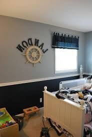 home design 93 extraordinary boys room paint ideass home design 1000 ideas about boys bedroom colors on pinterest boy bedrooms with regard to