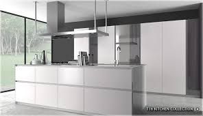 kitchen collection southton kitchen collections appliances small nulledscript us