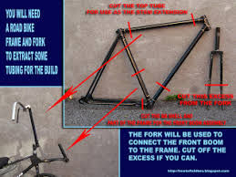 free advice on how to fix your bicycle how to build an