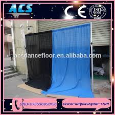 wedding backdrop manufacturers wedding backdrops for sale wedding backdrops for sale suppliers