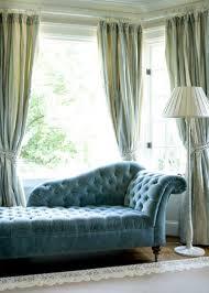 Bedroom Bay Window Furniture Master Bedroom Bay Window Bedroom Chaise Lounge Decor Ideas