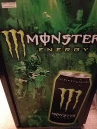 monster energy mini fridge for sale in willis tx 5miles buy