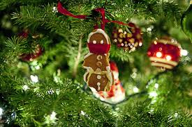 how many days till christmas 15 ways to get into the christmas