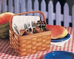 cheap buffet flatware caddy find buffet flatware caddy deals on