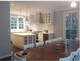 ikea kitchen design services we re offering a special discount to everyone who signs up for our