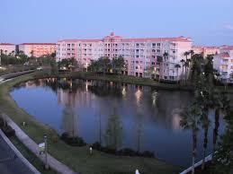 Marriott Grande Vista Orlando Resort Map by Latimer Lane Marriott Grande Vista