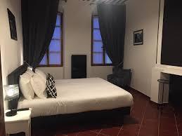 chambre d hotes buis les baronnies chambres d hôtes ancienne cure chambres d hôtes buis les baronnies