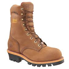s deere boots sale work boots work boot finder bob s stores
