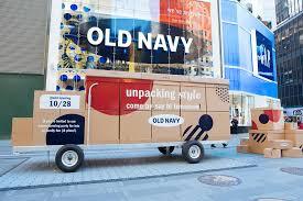 navy home