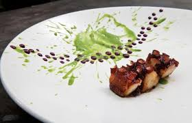 ot central de cuisine central in peru is once again the best restaurant in america