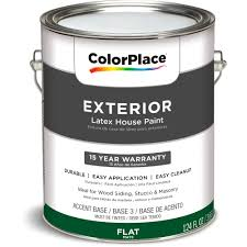 exterior wall and trim paint walmart com