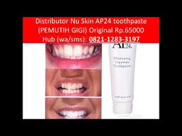 Jual Pasta Gigi Clean Me 0821 1283 3197 harga pasta gigi b harga pasta gigi khusus