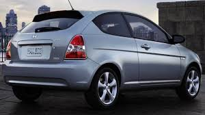 3 door hyundai accent alexandria hyundai dealership announces 2011 accent models pcg