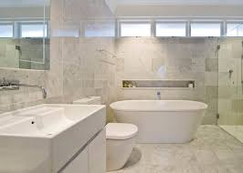 remarkable marble tile bathroom ideas with bathroom tile ideas