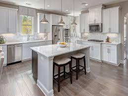 Home Hardware Design Ewing Nj by Calatlantic Homes Atlanta Ga Communities U0026 Homes For Sale