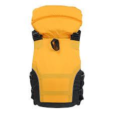 class v pfd nrs big water v pfd kayak rafting lifejacket vest