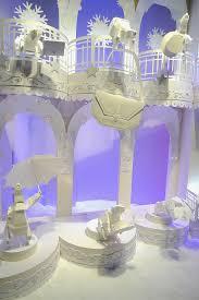 galeries lafayette siege hprg