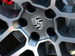 porsche silver powder coat wheel finishes the differences that dictate how to look after