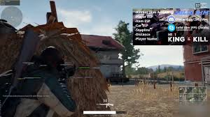 player unknown battlegrounds aimbot free download playerunknown s battlegrounds hack aimbot esp undetected