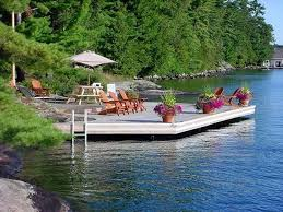 Cottage Rentals Parry Sound by Top 50 Lake Joseph Vacation Rentals Vrbo