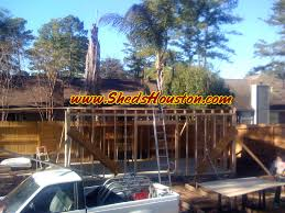 backyard storage sheds houston home outdoor decoration